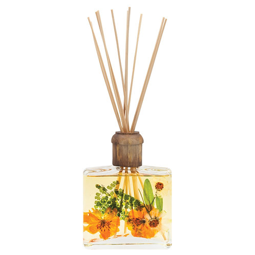 Rosy Rings - Peony & Pomelo Reed Diffuser