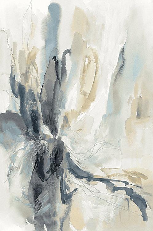 Evanescent Allure IV