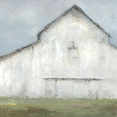 Outland Barn I