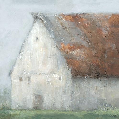 Outland Barn III