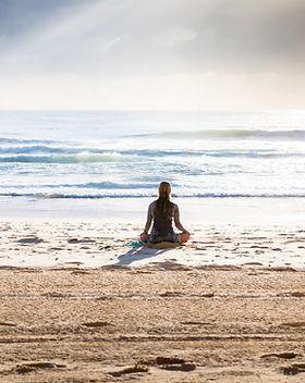 beachmeditation.jpg