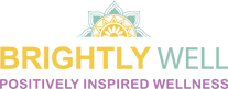 brightly_well_logo_website.png