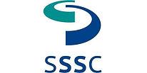 SSSC logo.jpg