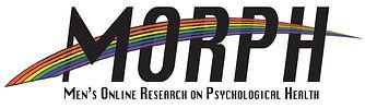 MORPH Logo (Full Size).jpg
