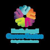 NACC Logo Portrait Medium Transparent.pn