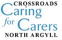 CRNA logo .png