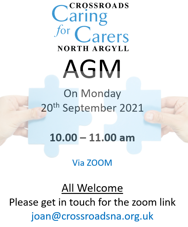 AGM Sept21 Advert.PNG