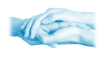 holding hands.PNG