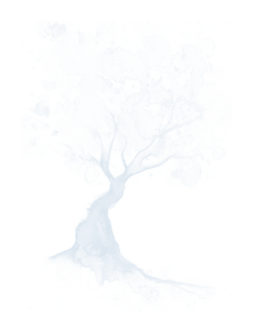 blossom tree.PNG