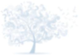 Questionamark tree.PNG