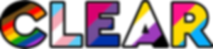 Clear_logo_final_3x.png