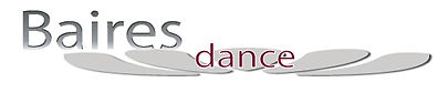 Baires-Dance-_-Instituto-de-baile_Logo.jpg