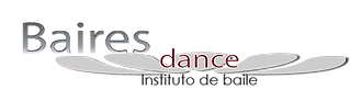 Baires Dance _ Instituto de baile.png