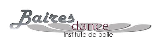 Baires Dance _ Instituto de baile.jpg