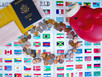 A Millennial's Guide to Travel on a Budget