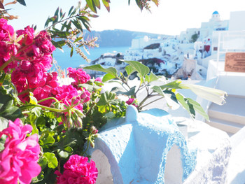 5 Tips to Make the Most of Your Trip to Santorini, Greece