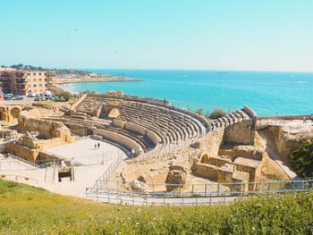 A Quick Guide to Tarragona Spain