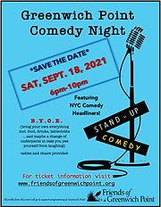 2021 comedy night.jpeg