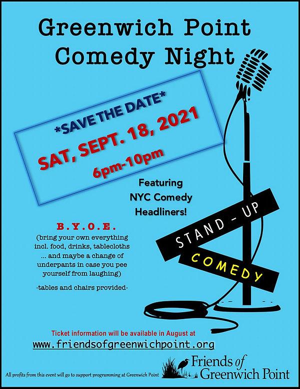 FoGP Comedy Night 2021 Flyer.jpg