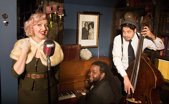 Ohlala trio promo pic.jpg