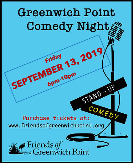 OG_comedy night poster18x24bb.jpg