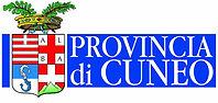 provincia di cuneo.jpg