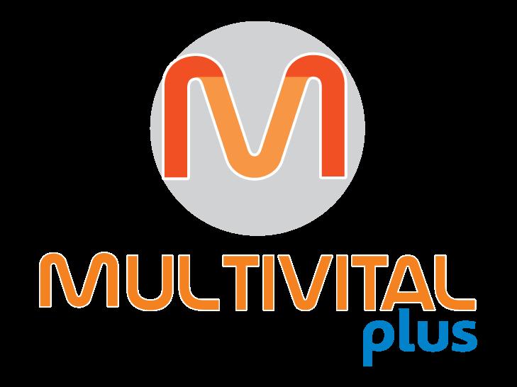 multi vital plus