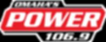 logo_kopw.png