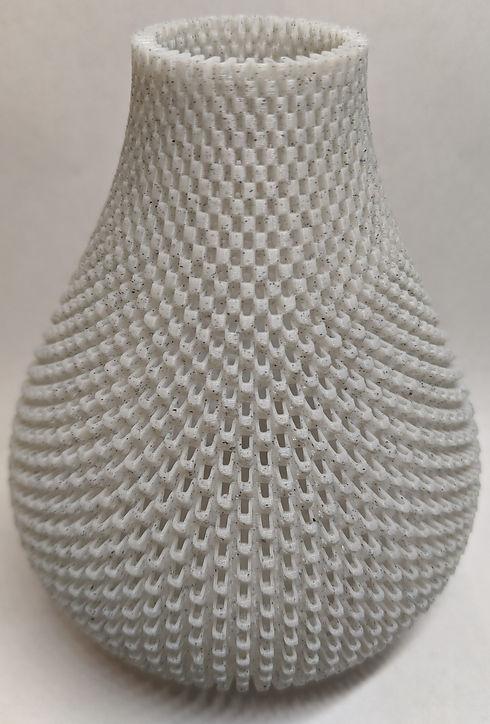Vase%20Textured%20-%20Marble%20PLA_edite