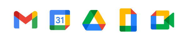 1280px-Google_Workspace_product_icons_(2