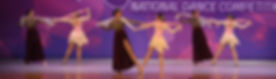 Act369_LightUpTheSky_5-6-7-8DanceStudio_PES_8411_edited.jpg