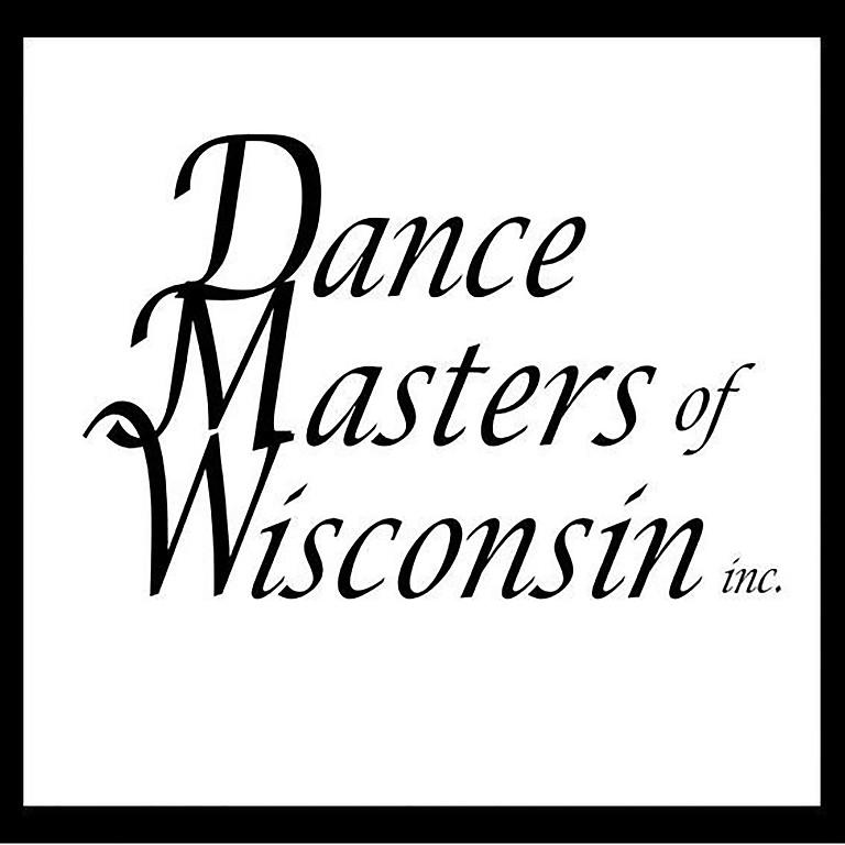 Dance Masters of Wisconsin