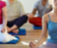 Yoga, Amé, Eindhoven, Vinyasa, les