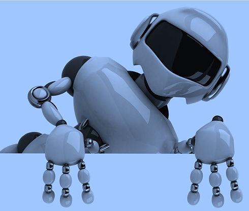 Robot Overlooking.jpg