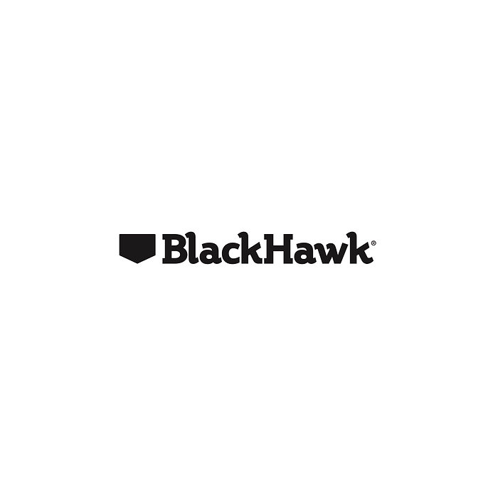 Black-Hawk-Logo-2020.jpg