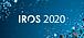 IROS-2020_on-demand_CIRSE-Webshop_600x27