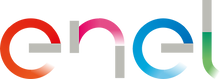 1024px-Enel_Group_logo.svg.png