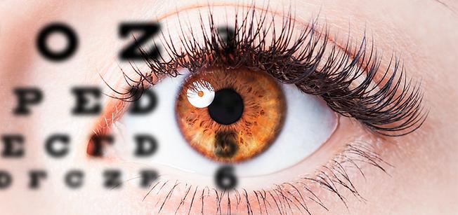 a-importancia-do-exame-oftalmologico-241