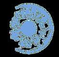 logooculare-2-1_edited_edited_edited.png