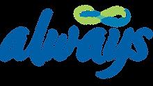 Always-Logo.png