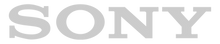 sony_logo_PNG2%20(1)_edited.png
