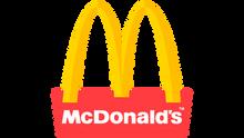 McDonalds-Emblem.png