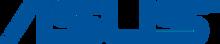 ASUS_Logo_edited.png