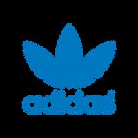 Client Adidas