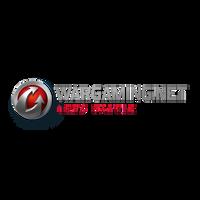 Wargaming-Logo.png
