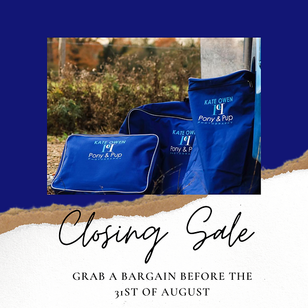Closing Sale.png