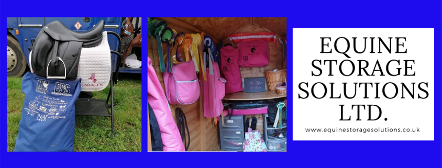 EQUINE STORAGE SOLUTIONS LTD. (1).png