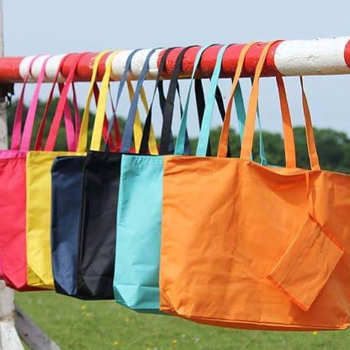 ESS Gear Bag