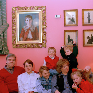 Homelife - family with painting 4.jpg