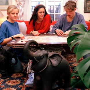 Homelife - elephant 2.jpg